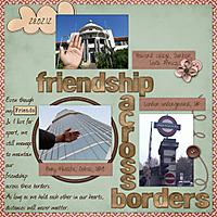GS-friendsforlife2.jpg