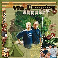 GSBrushChlg_mhd_CampFunweb.jpg