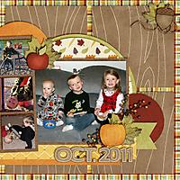 GS_CK_AutumnDays2.jpg