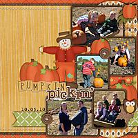 GS_CP_Oct_12Templatetopia2.jpg