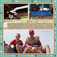 GS_CP_P2012_Aug1-7a.jpg