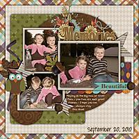 GS_CP_Sept2012GrabBag1.jpg