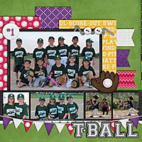 GS_CP_Softball1.jpg