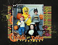 GS_DT_CalendarToppers_LLD_HalloweenGlam.jpg