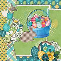 GS_EasterBasket_WithEggs7.jpg