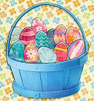 GS_EasterBasket_WithEggs_web.jpg