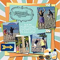 GS_July_2014_Brush_Challenge_Summer_web_.jpg