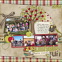 GS_KWD_ApplePickin_Cuties.jpg