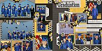 GS_LED_Graduation.jpg