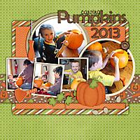 GS_LRT_PumpkinFun.jpg