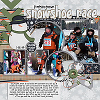 GS_LRT_SnowMuchFun_CP_4orMoreTemp.jpg