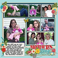 GS_LostAtSea_DFD_Template2_Mother_s_Day_2007.jpg
