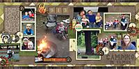 GS_MSG_OutdoorAdventures.jpg