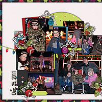 GS_PT_ChristmasCheer1.jpg