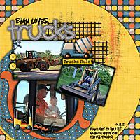 GS_TMS_TrucksRule.jpg