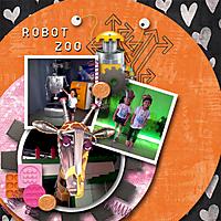 GS_TemplateChallenge_Sept2012_OPAFT_preview.jpg