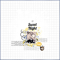 Ga_L-2016-07-08-Citronnelle-Green-Sweet-night.jpg