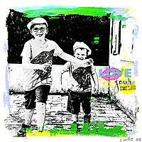 Ga_L-2016-07-15-Paula-M3-July-add-on.jpg