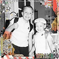 Ga_L-2016-09-20-Just-Jaimee-SOSN-Sept-21.jpg