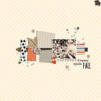 Ga_L-2016-09-21-Soco-Sept-23-Mini-O_s.jpg