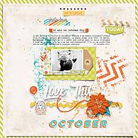 Ga_L-2016-10-19-Just-Jaimee-FF-Oct-21.jpg
