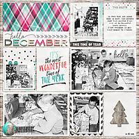 Ga_L-2016-11-16-Just-Jaimee-Dec-ST-pocket-page.jpg
