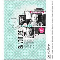 Ga_L-2016-11-24-Just-Jaimee-Sketched-templates.jpg