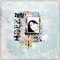 Ga_L-2017-01-18-Jan-M3-page-1.jpg