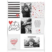 Ga_L-2018-02-02-Dunia-February-cards-_-templates.jpg