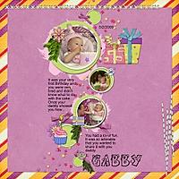 Gabby_copy.jpg