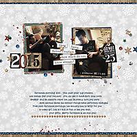 GabeChristmas_2015_600.jpg