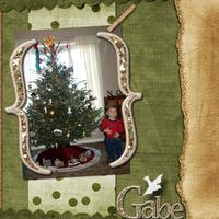 Gabe_12_2008_web.jpg