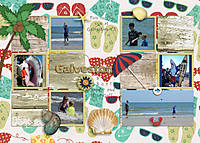 Galveston_by_Kathy.jpg