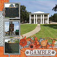 Gamble-Plantation-Historic-State-Park-LKD_Wired_T3-copy.jpg