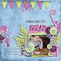 Games_for_Us_jlabaya_sm_copy.jpg