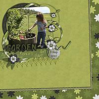 Garden-5july10.jpg