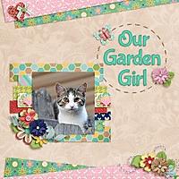 Garden_Girl_lilypad.jpg