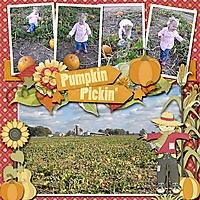 Garden_Harvest_pg1-1.jpg