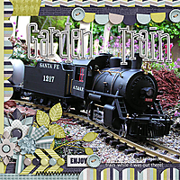 Garden_Train_dt_bigger_rfw.jpg