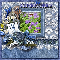 Garden_blues.jpg