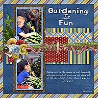 Gardening_Is_Fun.jpg