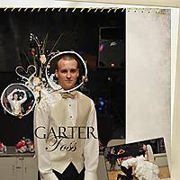GarterToss.jpg