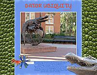 Gator-Ubiquity.jpg