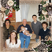 Generations3.jpg
