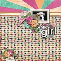 Gentle-Girl.jpg
