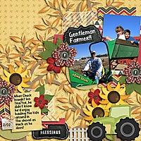 Gentleman_Farmer_aprilisa_BOTI_RFW.jpg