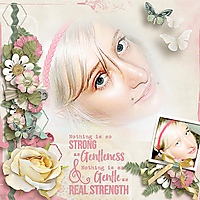 Gentleness-SherwoodGentleness.jpg