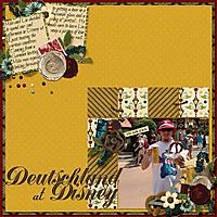 Germany_Disney.jpg