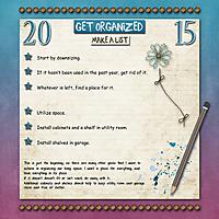 Get-Organized.jpg