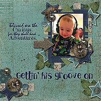 Gettin_His_Groove_On_PBP.jpg